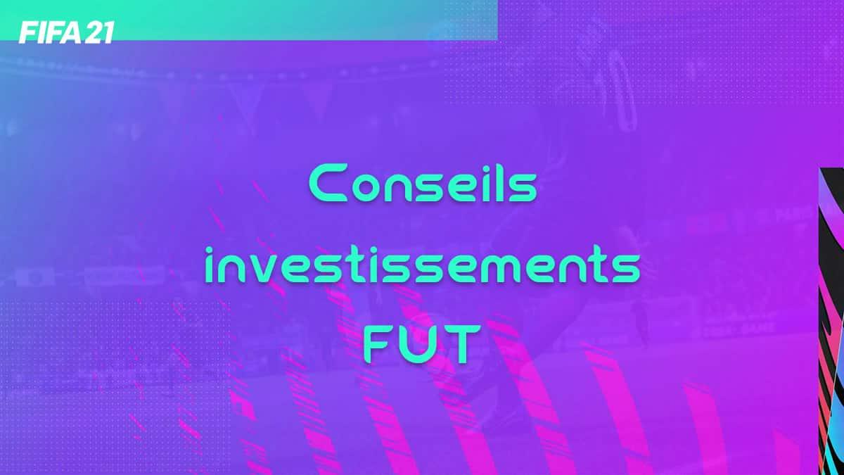 fifa-21-Bandeau-conseils-investissements-FUT-credits-gagner-comment-investir-vignette