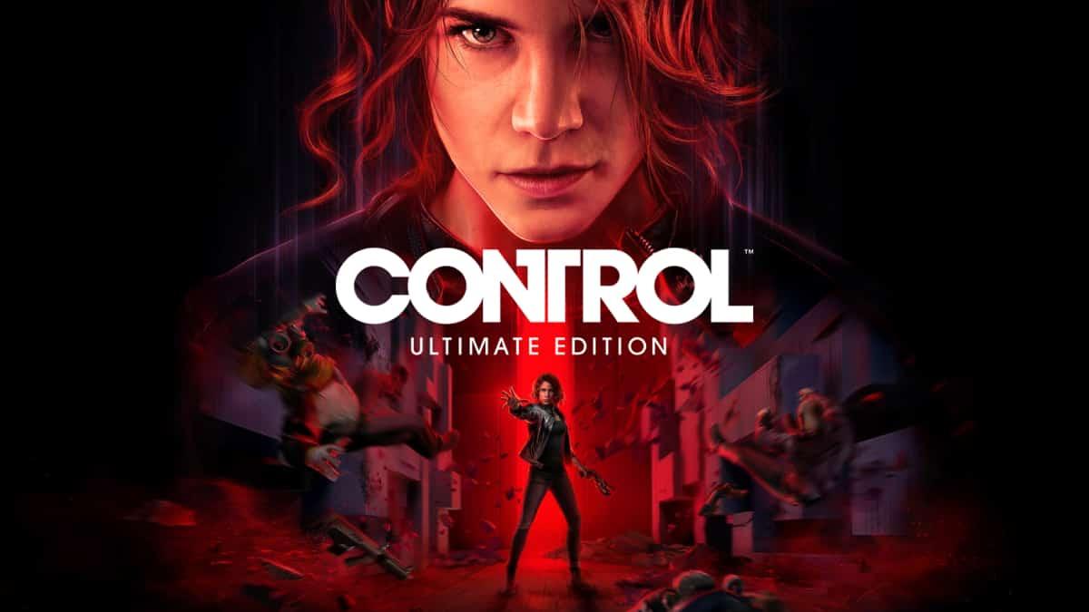 vignette-control-jeu-gratuit-de-la-semaine-egs-epic-games-store