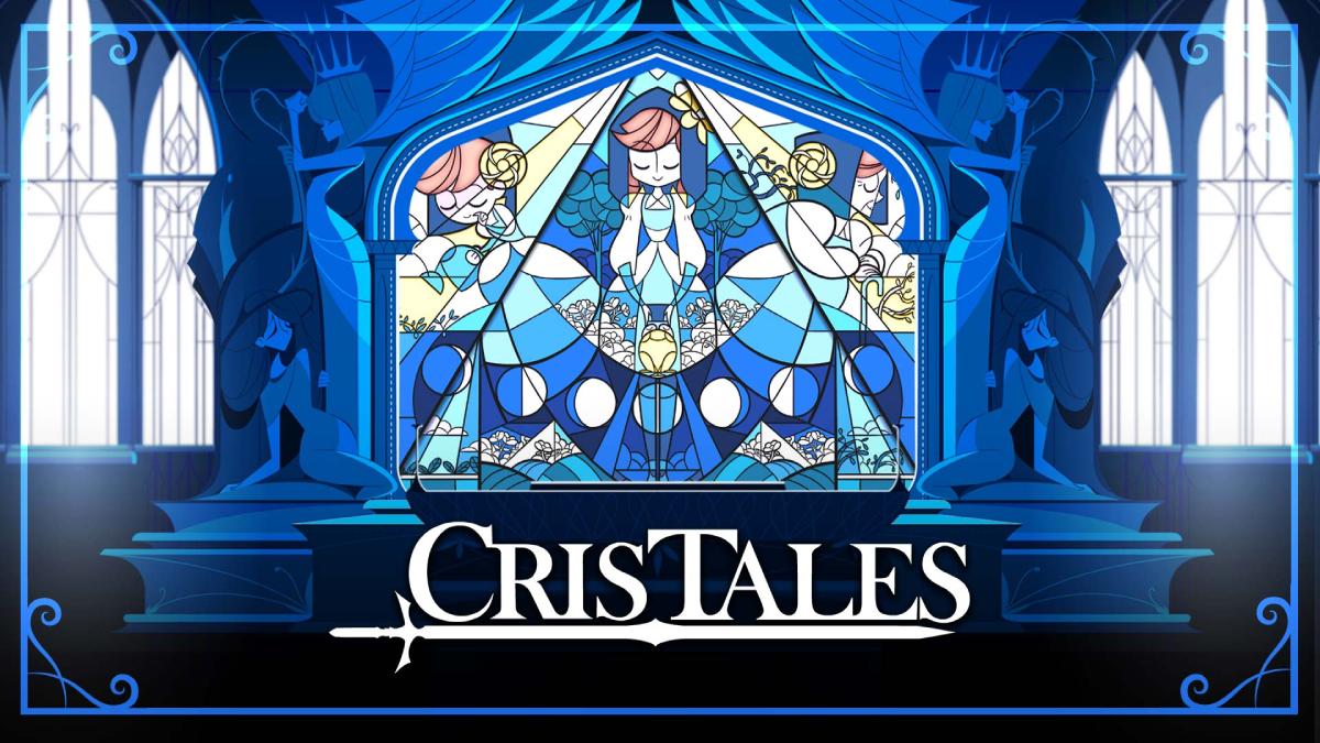 vignette-cris-tales-infos-trailer-date-de-sortie-20-juillet-2021-annonce-jrpg-action-aventure