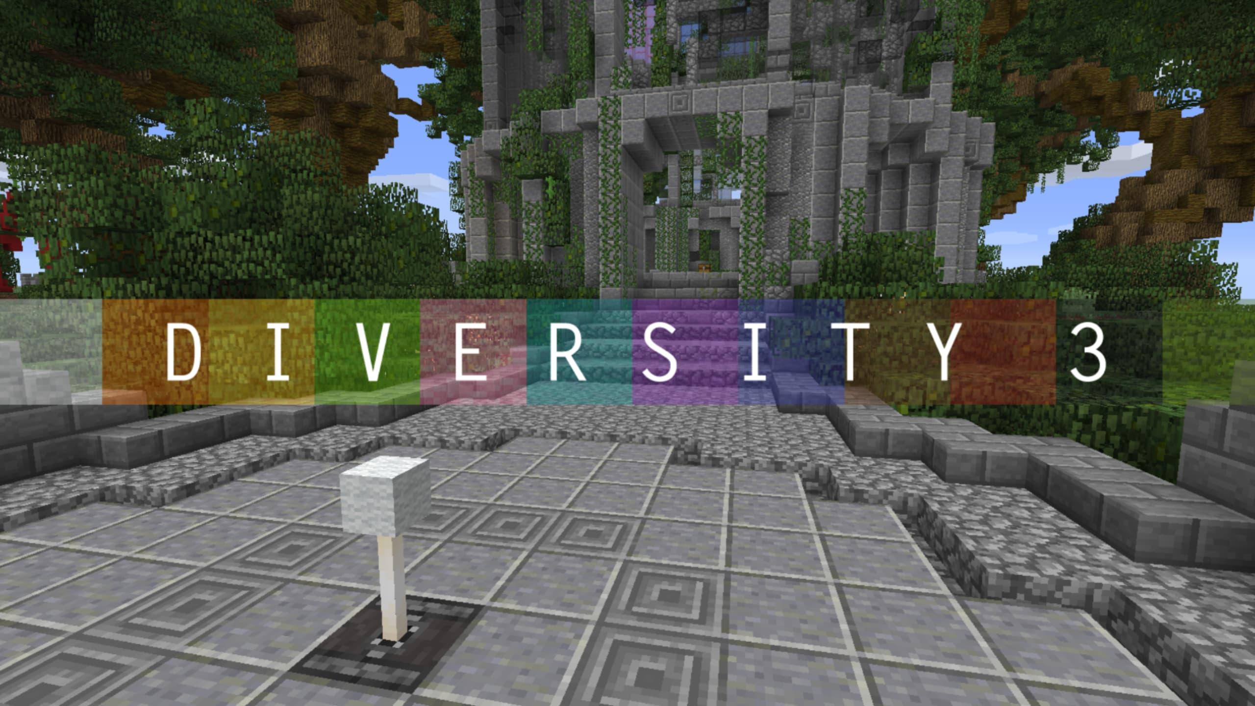 Descargue la última versión • Minecraft.fr