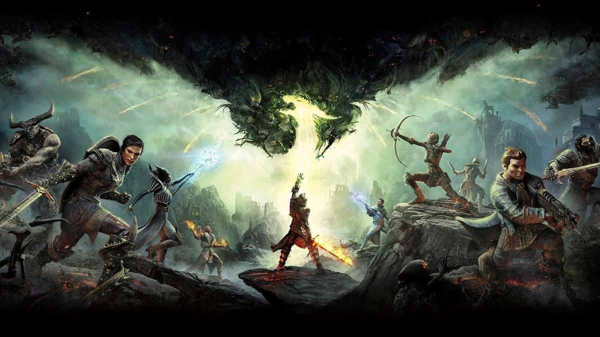 vignette-bioware-mass-effect-dragon-age-absent-ea-play-live-electronic-arts-swtor-10-ans-extension-lots-legacy-of-the-sith