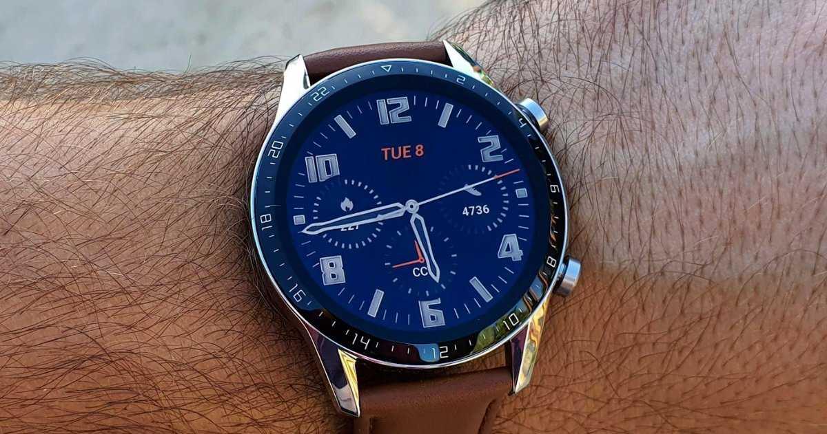 Découvrez ces bonnes montres et bracelets de montre de 20 mm