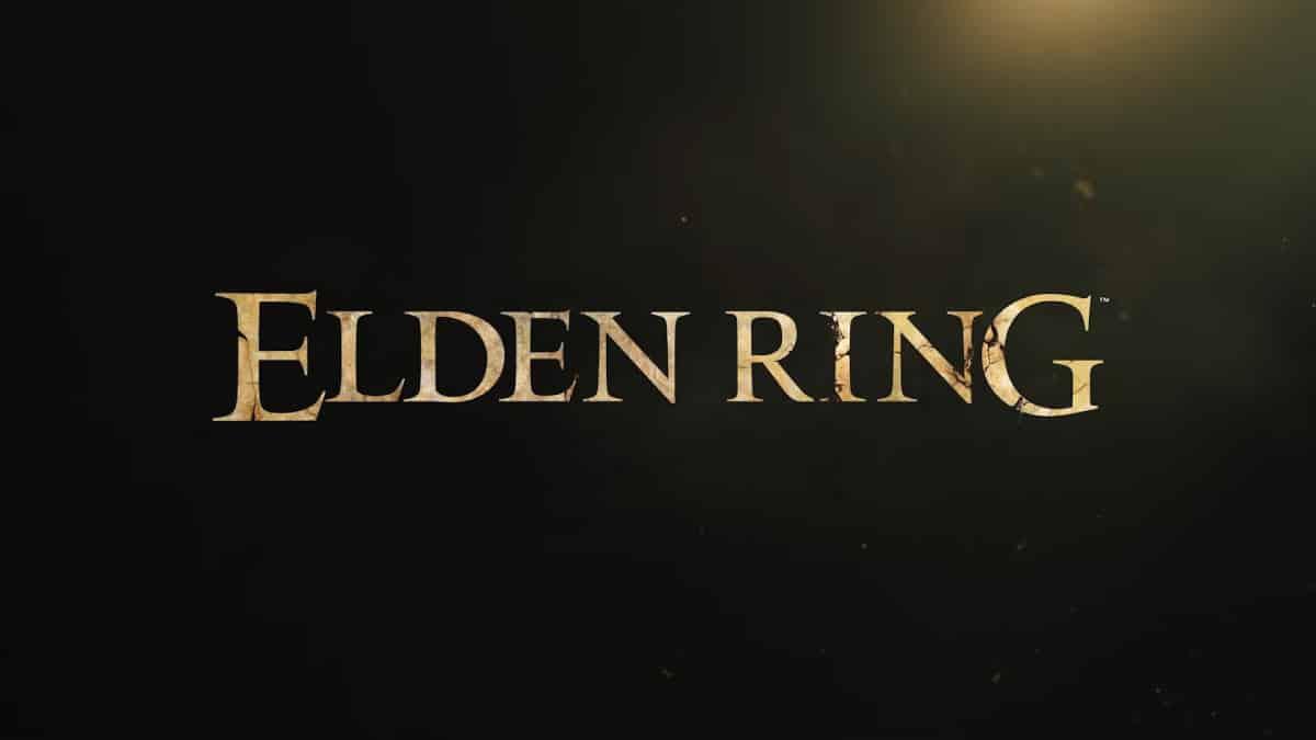 vignette-elden-ring-annonce-date-de-sortie-21-janvier-2022-info-trailer-summer-game-fest