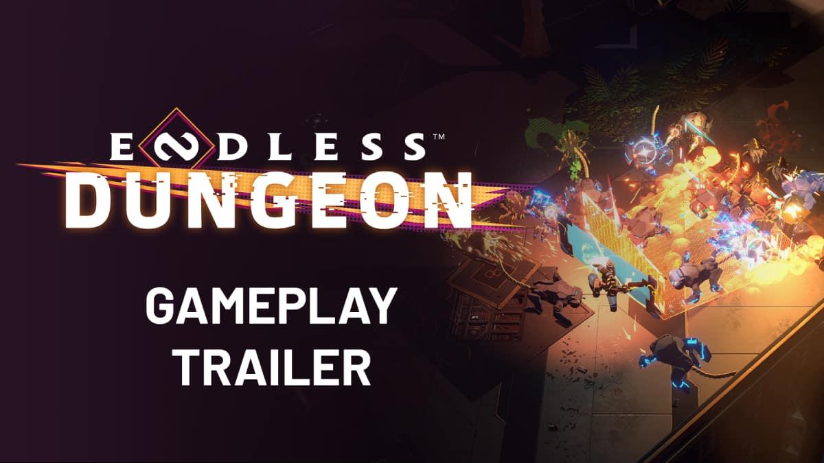 vignette-endless-dungeon-annonce-date-de-sortie-2022-info-trailer-gameplay-summer-game-fest-2021