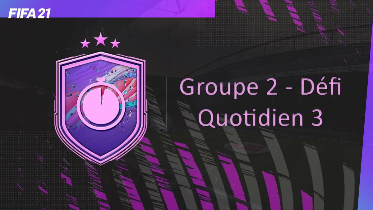 fifa-21-fut-DCE-event-fut-birthday-Groupe-Defi-Quotidien-liste-joueur-date-leak-vignette-2-3