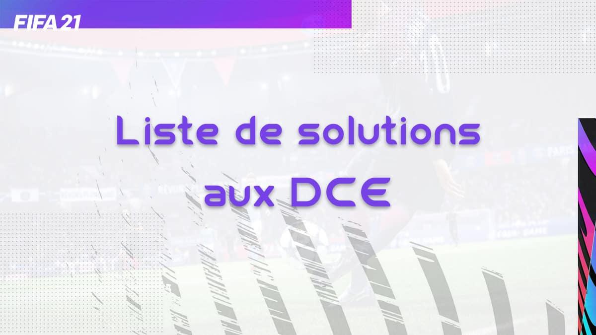 fifa-21-fut-DCE-liste-tous-live-actifs-conseils-investissement-ultimate-team-vignette