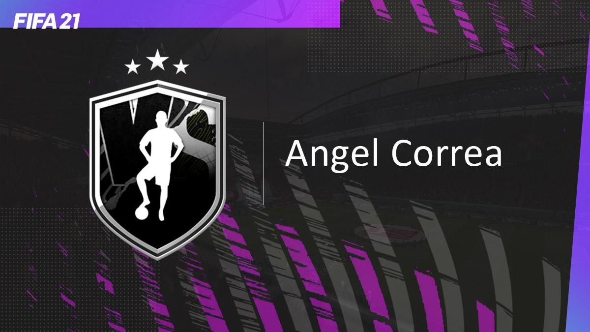 fifa-21-fut-DCE-Angel-Correa-showdown-solution-pas-chere-guide-vignette