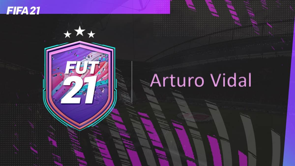 fifa-21-fut-DCE-event-fut-birthday-Arturo-Vidal-liste-joueur-date-leak-vignette
