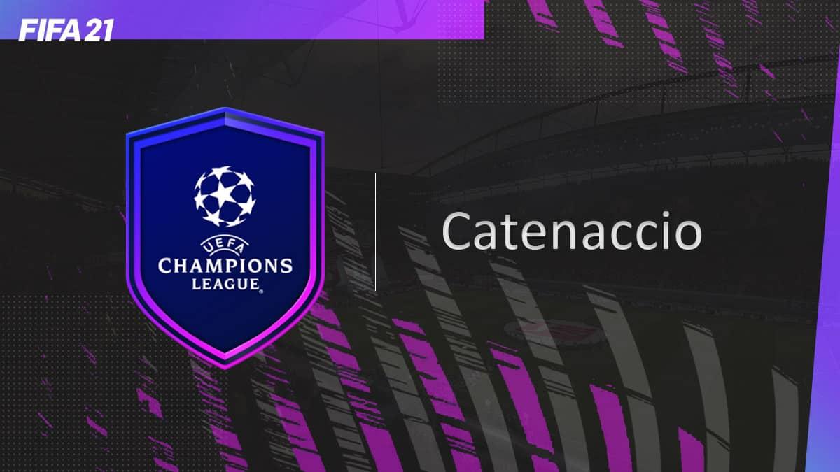 fifa-21-fut-DCE-UEFA-Catenaccio-solution-pas-chere-guide-vignette