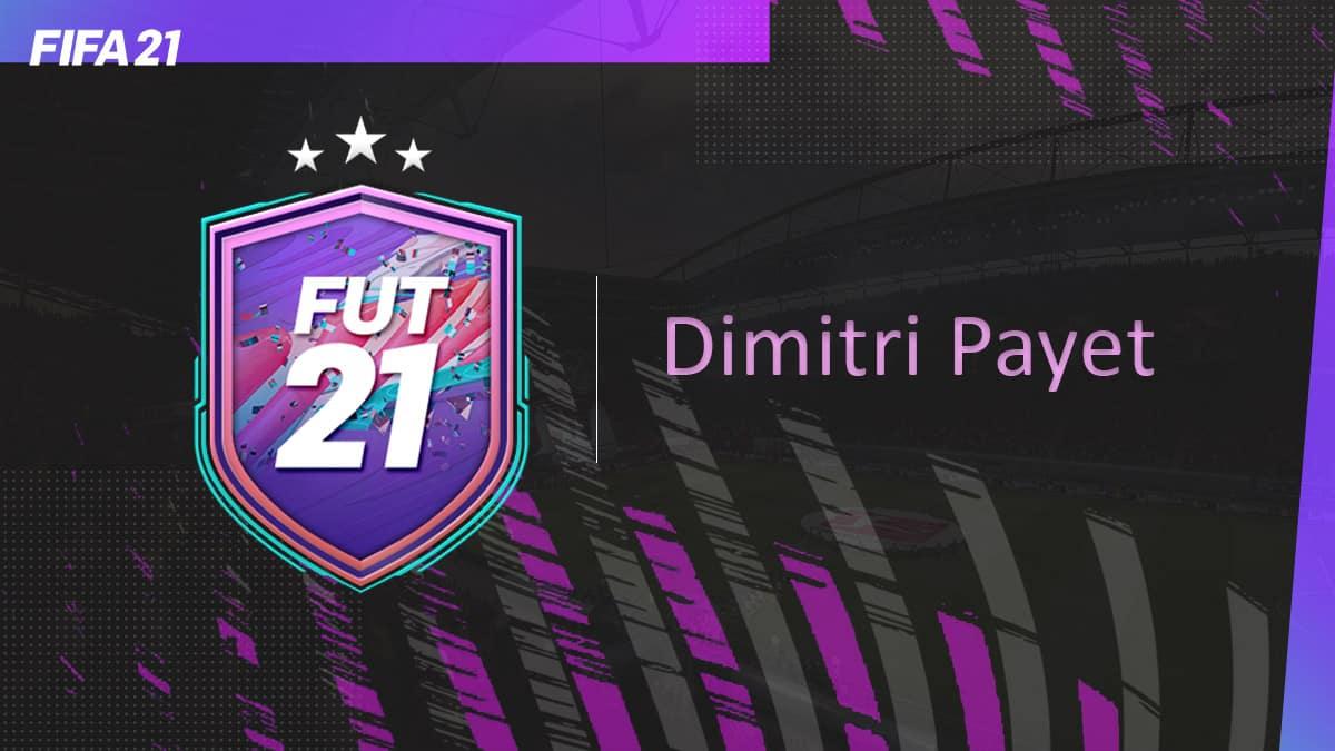 fifa-21-fut-DCE-event-fut-birthday-Dimitri-Payet-liste-joueur-date-leak-vignette
