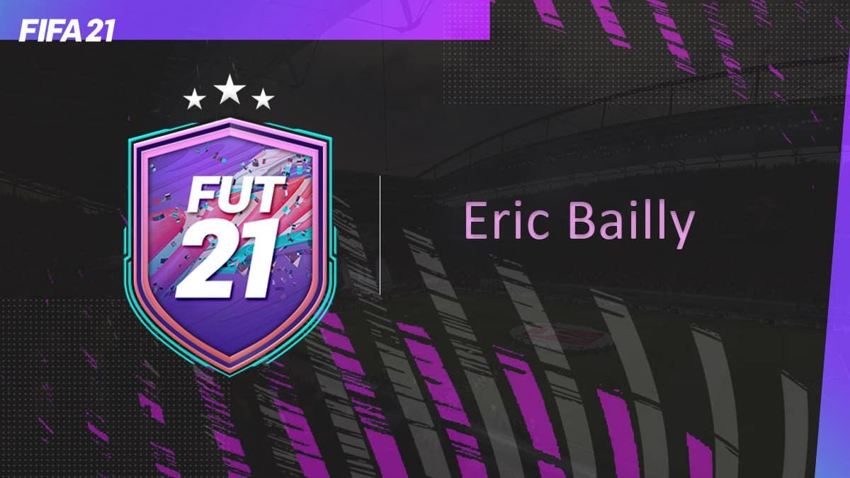 fifa-21-fut-DCE-event-fut-birthday-Eric-Bailly-Quotidien-liste-joueur-date-leak-vignette