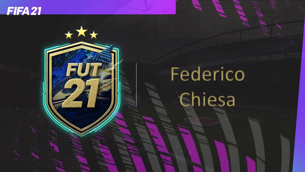 fifa-21-fut-DCE-event-fut-Federico-Chiesa-Defi-TOTS-Communaute-solution-vignette