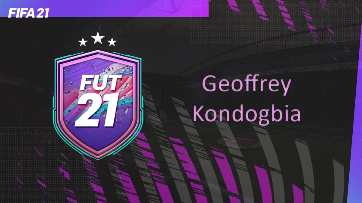 fifa-21-fut-DCE-event-fut-birthday-Geoffrey-Kondogbia-Quotidien-liste-joueur-date-leak-vignette