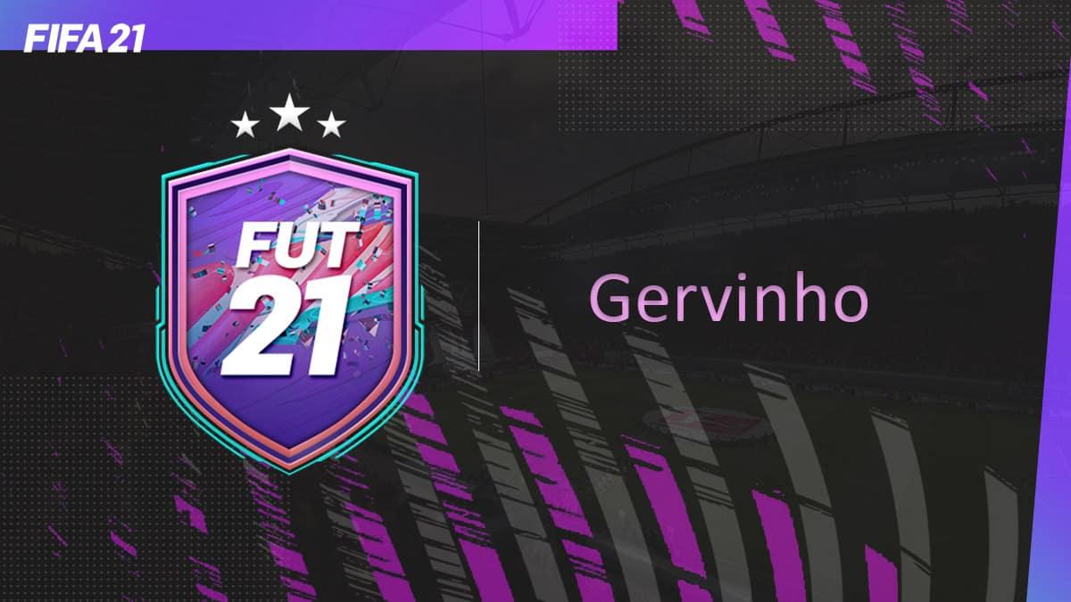 fifa-21-fut-DCE-event-fut-birthday-Gervinho-liste-joueur-date-leak-vignette