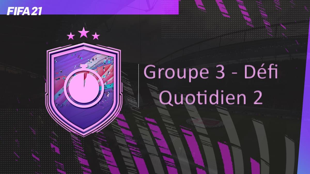 fifa-21-fut-DCE-event-fut-birthday-Groupe-Defi-Quotidien-liste-joueur-date-leak-3-2