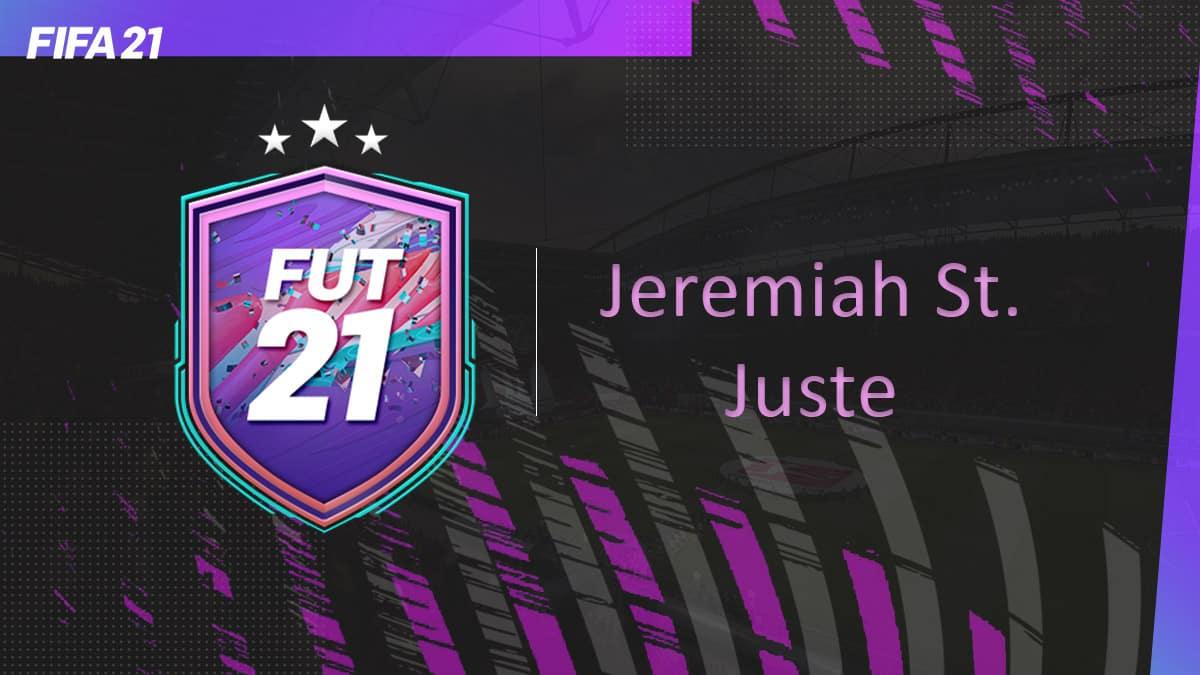fifa-21-fut-DCE-event-fut-birthday-Jeremiah-St-Juste-liste-joueur-date-leak-vignette