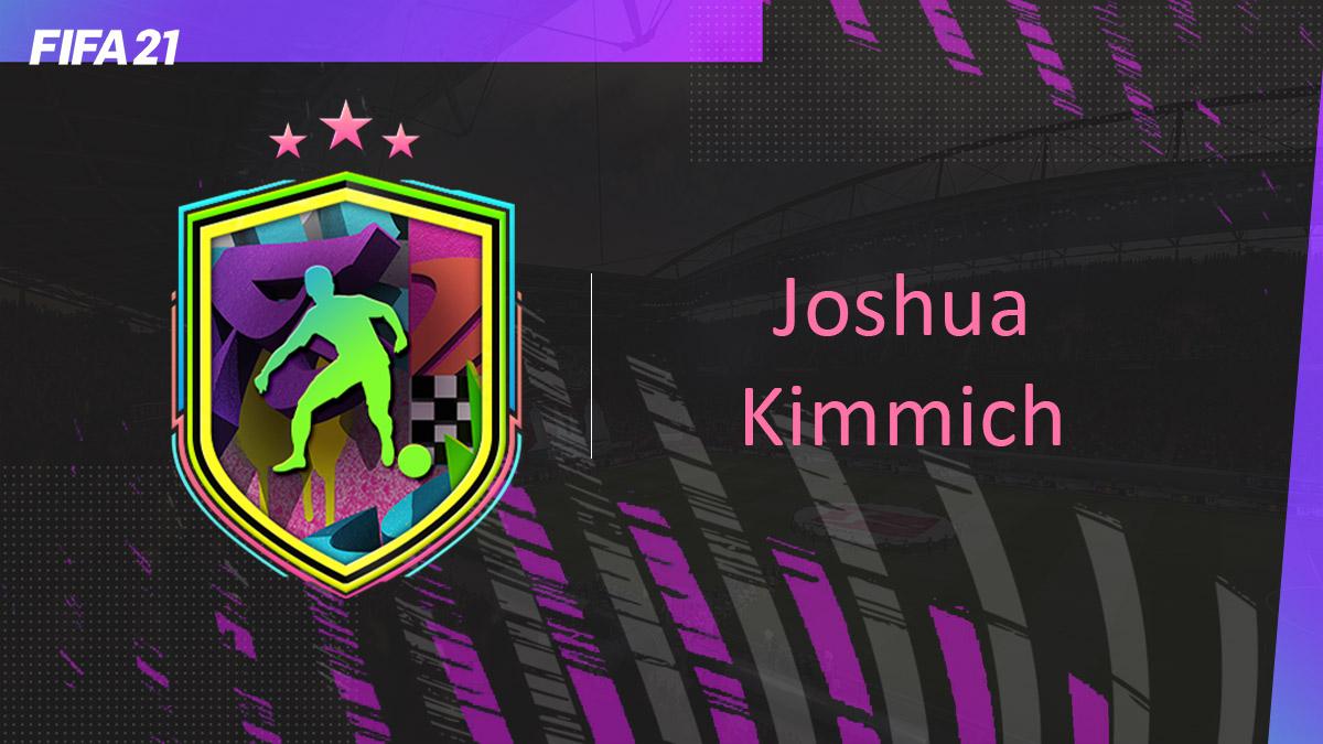 fifa-21-fut-DCE-event-fut-festival-of-futball-summer-star-Joshua-Kimmich-solution-vignette