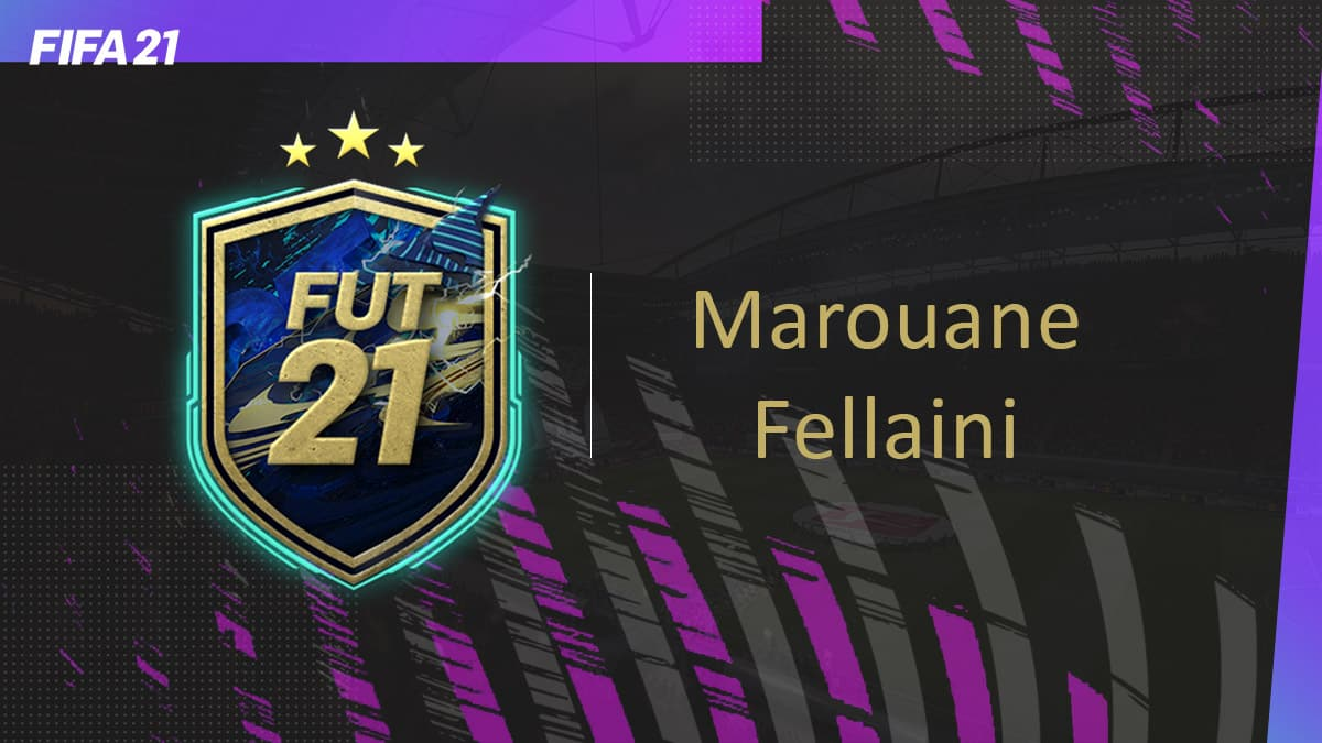 fifa-21-fut-DCE-fut-Marouane-Fellaini-Defi-TOTS-solution-vignette