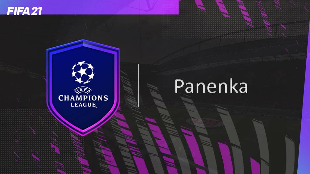 fifa-21-fut-DCE-UEFA-Panenka-solution-pas-chere-guide-vignette