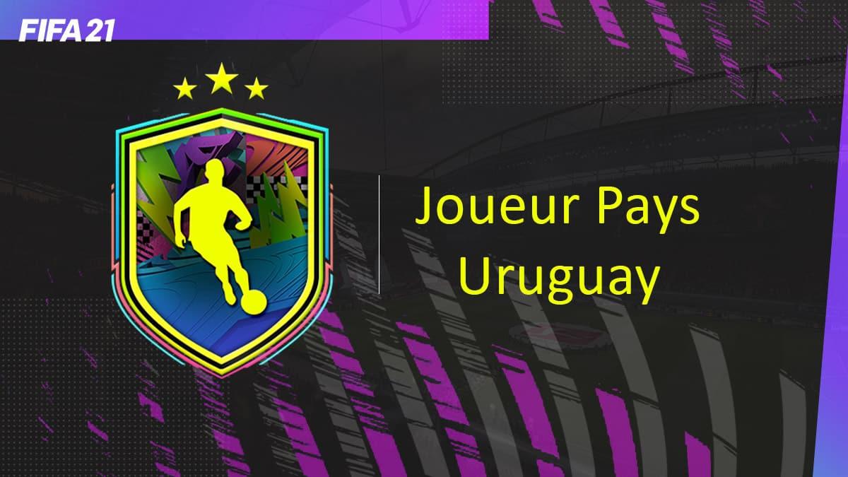 fifa-21-fut-DCE-event-fut-festival-of-futball-Joueur-Pays-Uruguay-solution-vignette