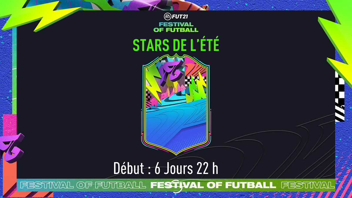 fifa-21-fut-DCE-event-fut-stars-ete-summer-stars-festival-of-futball-euro-liste-joueur-date-leak-vignette