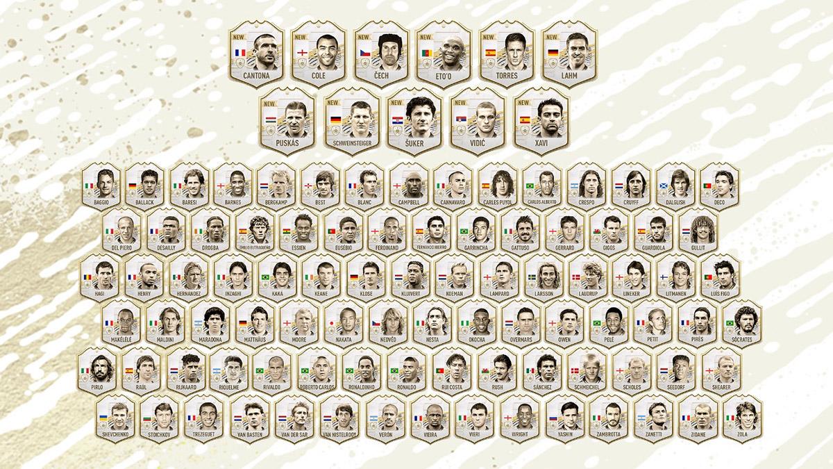 fifa-22-leak-icones-nouvelles-new-confirmees-photo-stats-vignette