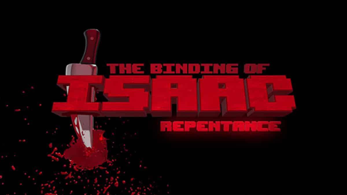 vignette-the-binding-of-isaac-tboi-repentance-date-de-sortie-infos-extension-dlc