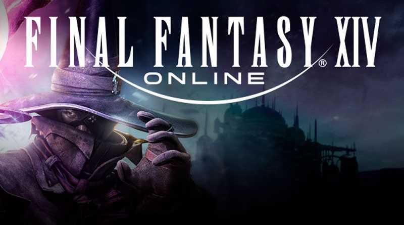 Final Fantasy XIV Online atteint le record de 47 525 joueurs simultanément