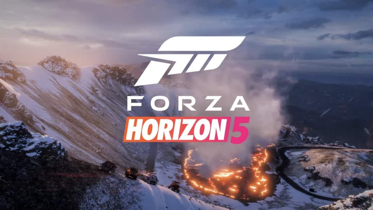 vignette-foza-horizon-5-annonce-jeu-date-de-sortie-9-novembre-2021-infos-trailer