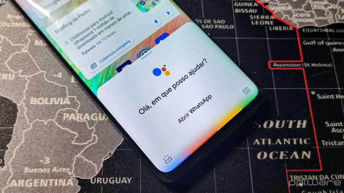 Google admet qu'il enregistre certaines conversations d'utilisateurs à leur insu
