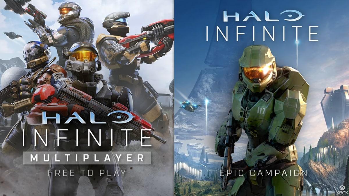 e3-2021-xbox-bethesda-games-showcase-halo-infinite-multiplayer-free-to-play