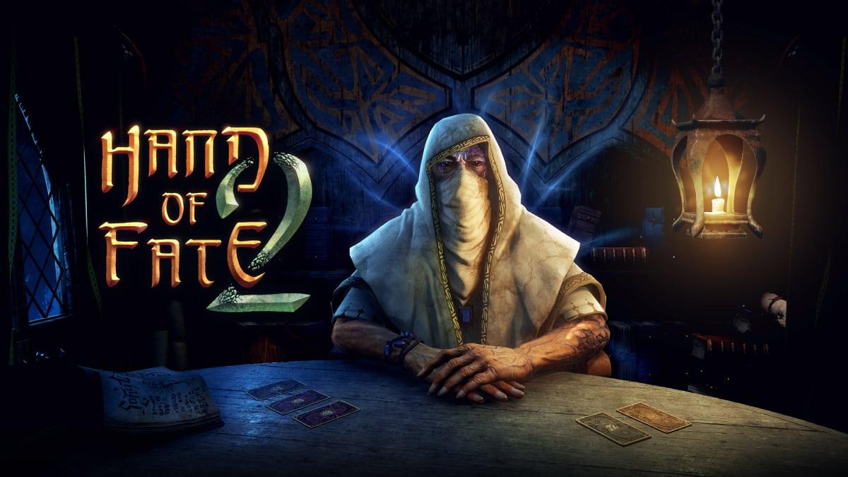 vignette-hand-of-fate-2-jeu-gratuit-de-la-semaine-egs-epic-games-store