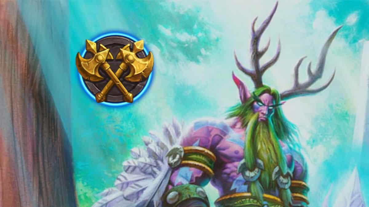 vignette-hearthstone-duels-mode-de-jeu-deck-de-depart-druide