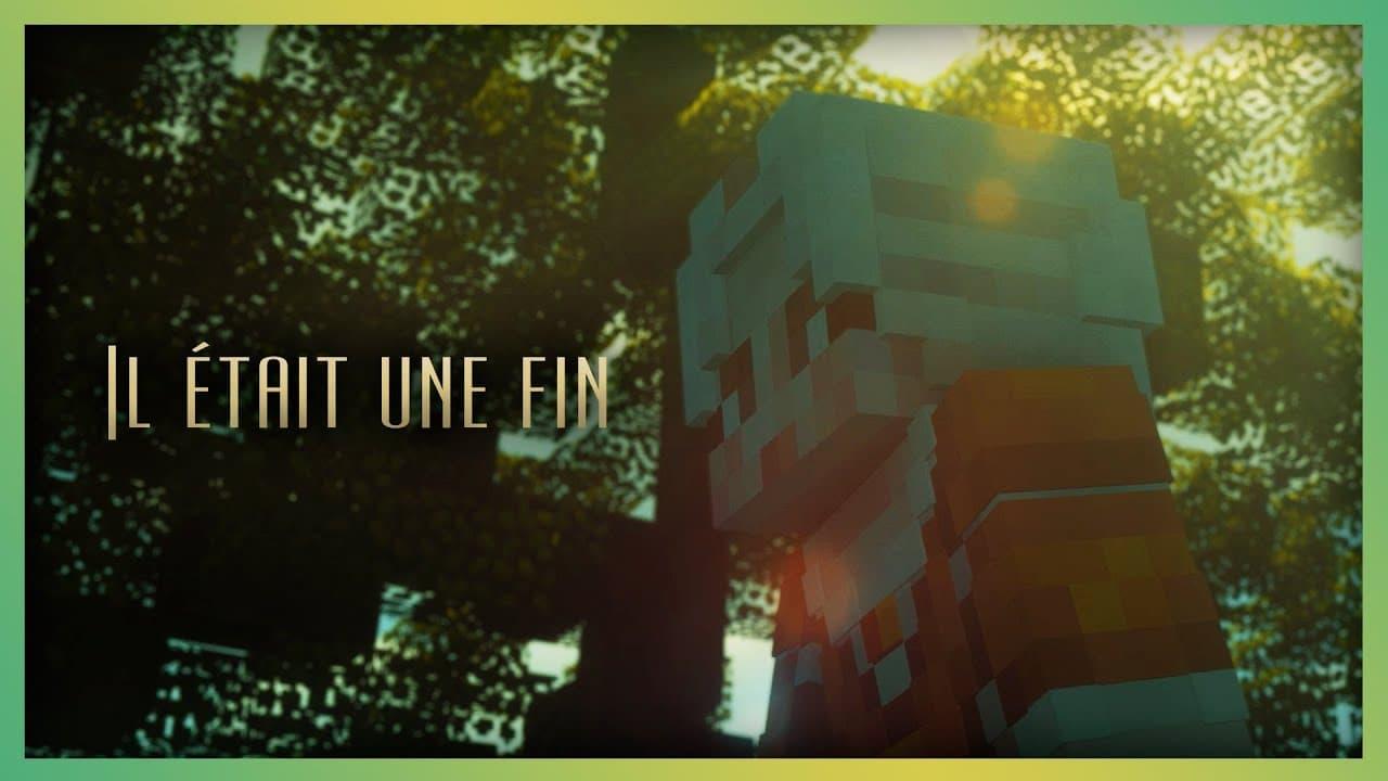 Hubo un final    Cortometraje (Minecraft Machinima) • Minecraft.fr