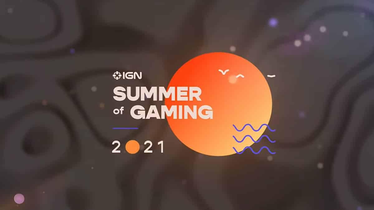 e3-2021-IGN-leaks-recap-info-jeu-trailer-vignette