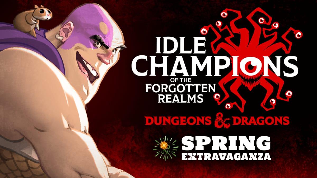 vignette-idle-champions-of-the-forgotten-realms-donjons-et-dragons-jeu-gratuit-de-la-semaine-egs-epic-games-store