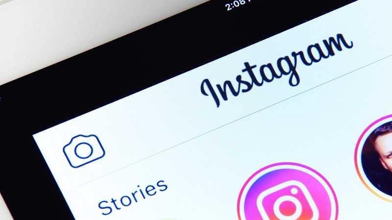 Instagram pourrait lancer une version exclusive de Paid Stories