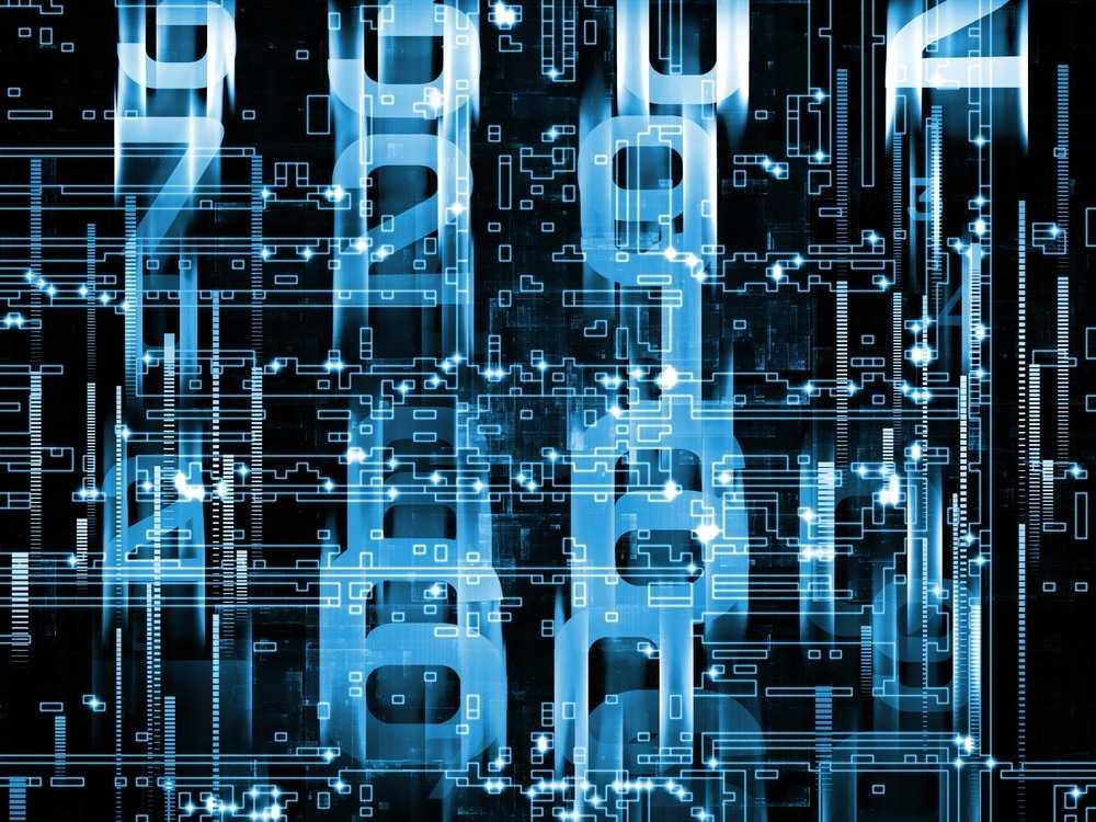 Des chercheurs chinois créent l'ordinateur quantique le plus rapide au monde