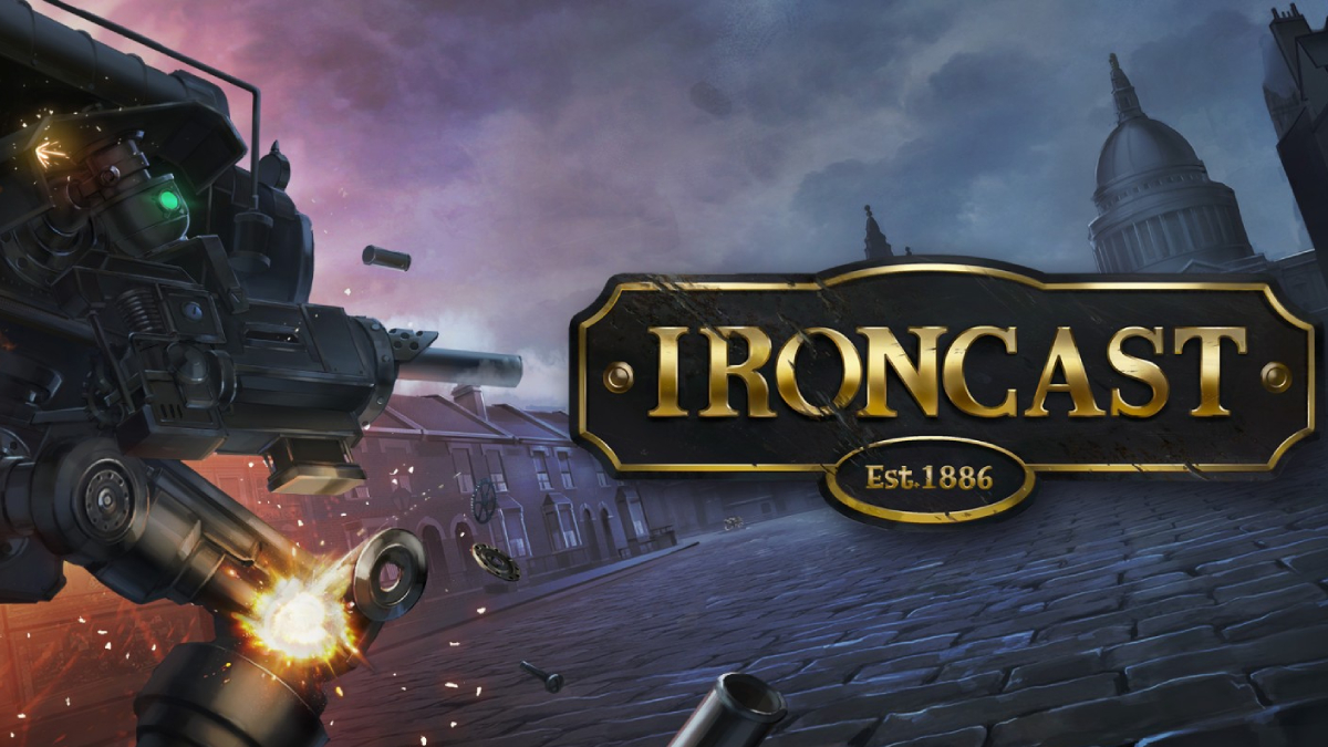 vignette-ironcast-jeu-gratuit-de-la-semaine-egs-epic-games-store