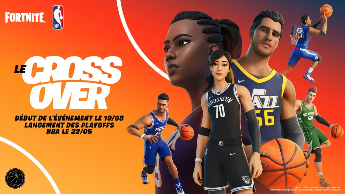 vignette-fortnite-nba-crossover-playoffs-tenues-cosmetiques-skin-19-22-mai-2021-boutique-competition