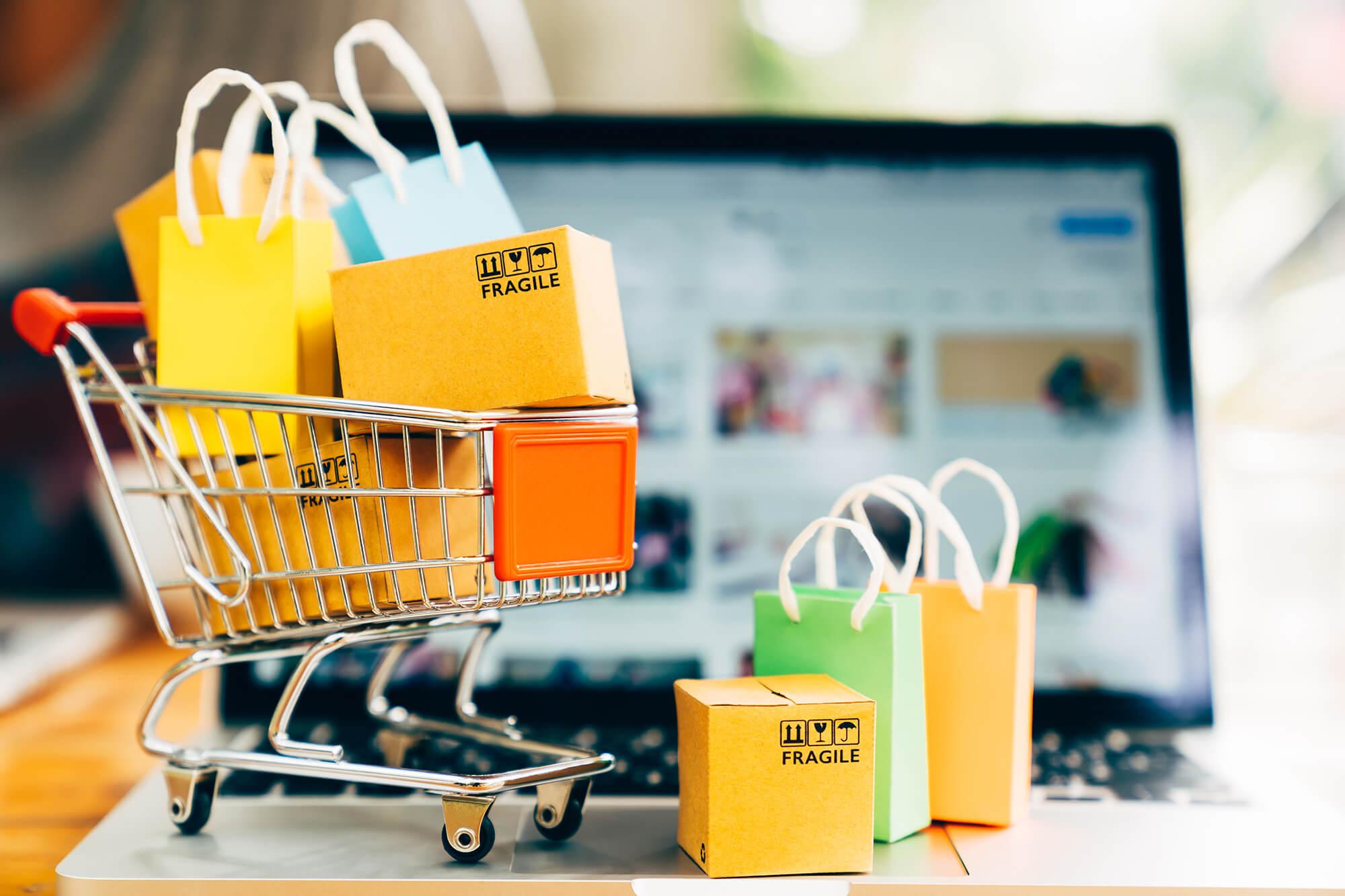 Los 5 temas principales para el mercado de WooCommerce de múltiples vendedores