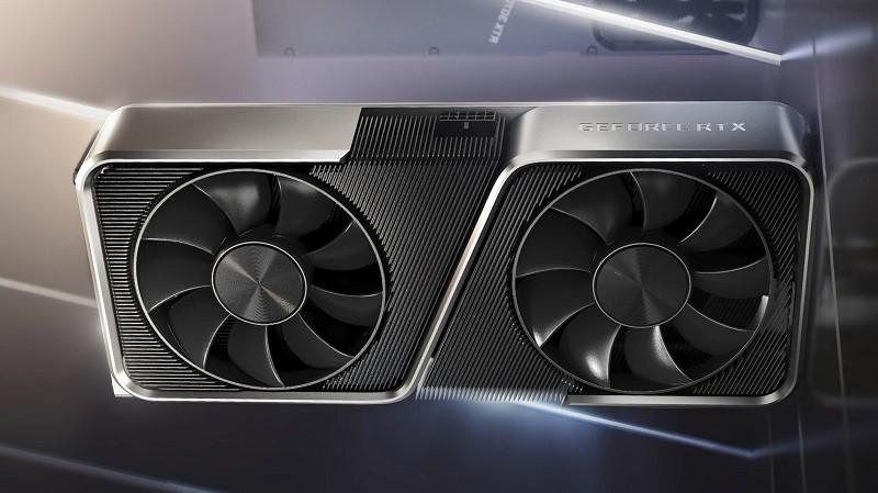 Les mineurs chinois vendent leur GeForce RTX 3070 pour seulement 339 euros