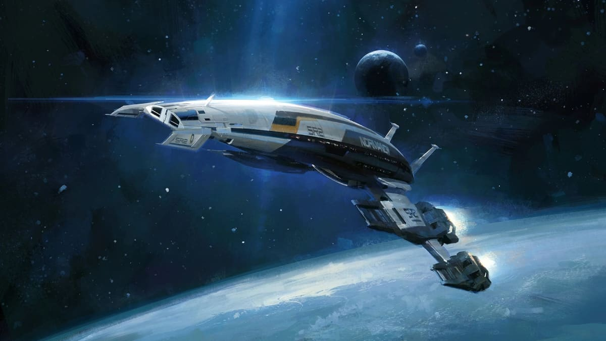 vignette-mass-effect-2-trilogy-legendary-edition-ou-trouver-les-objectifs-missions-secondaires-normandy-emplacement-carte-aide-astuce-guide-soluce