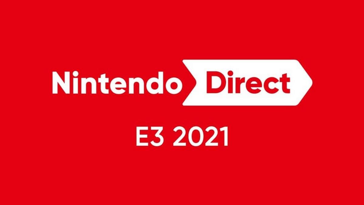 NINTENDO E3 2021 : Que prévoir ? Direct et annonces à venir