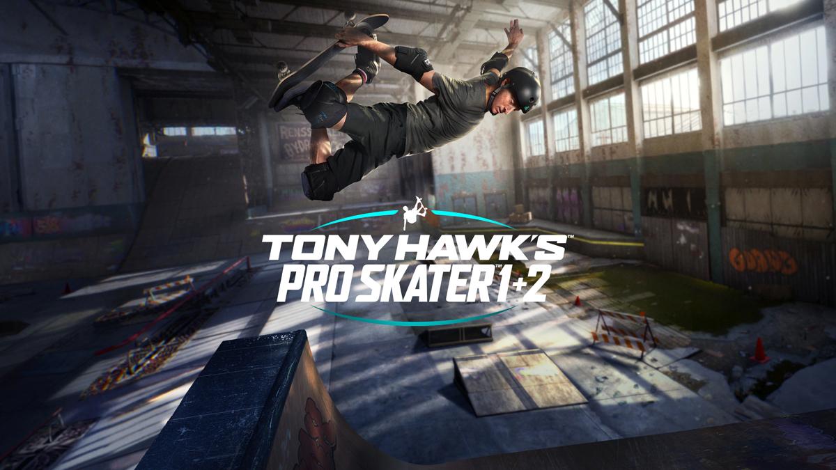 test-tony-hawks-pro-skater-1-2-vignette-gamosaurus