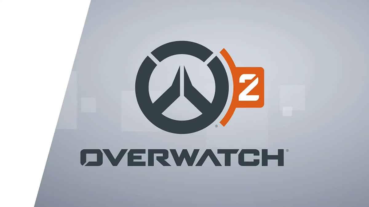ow-overwatch-2-nouveautes-date-sortie-leak-new-contenu-pc-console-skin-gratuit-vignette