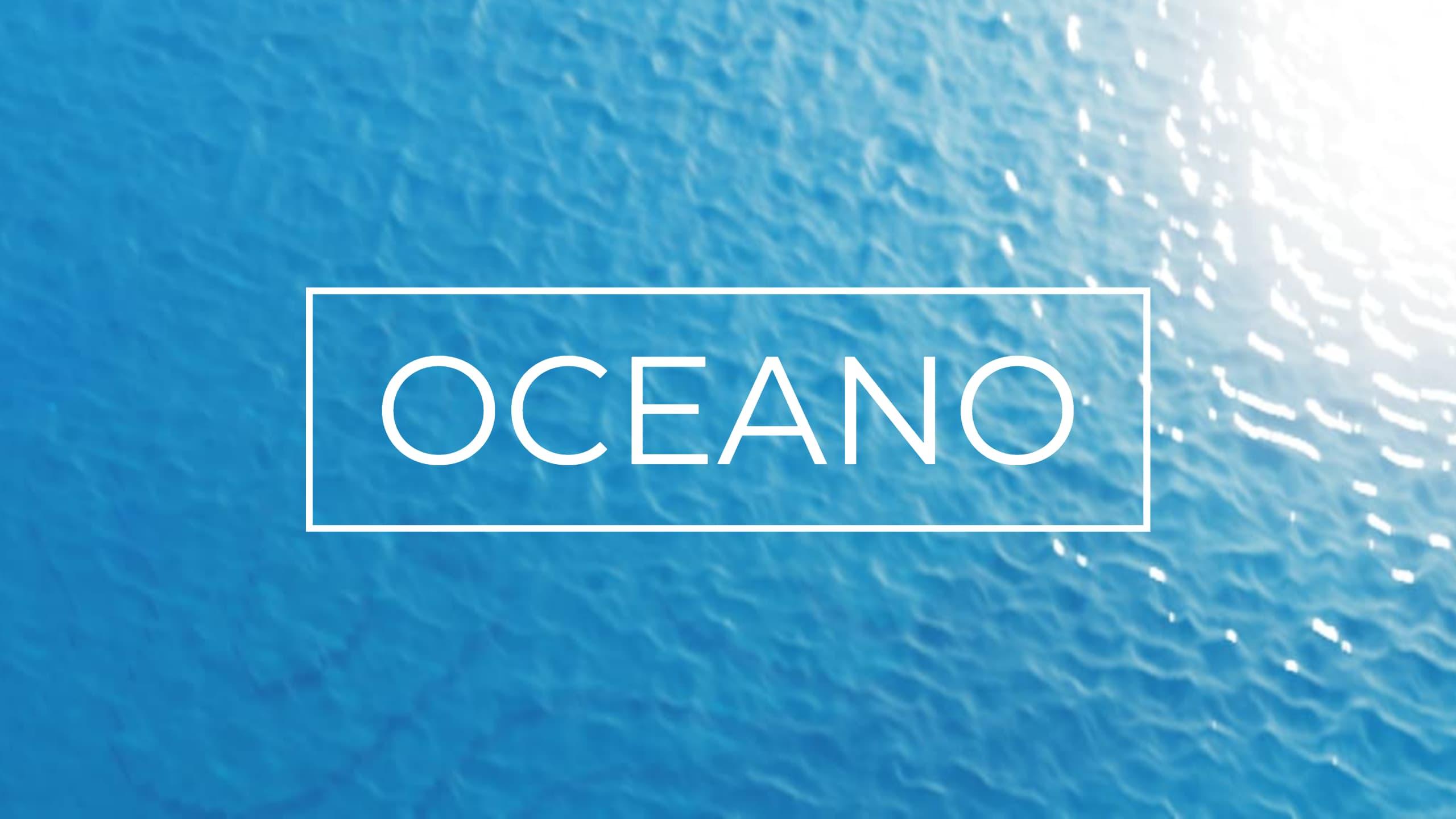 Oceano Shaders para Minecraft • Minecraft.fr
