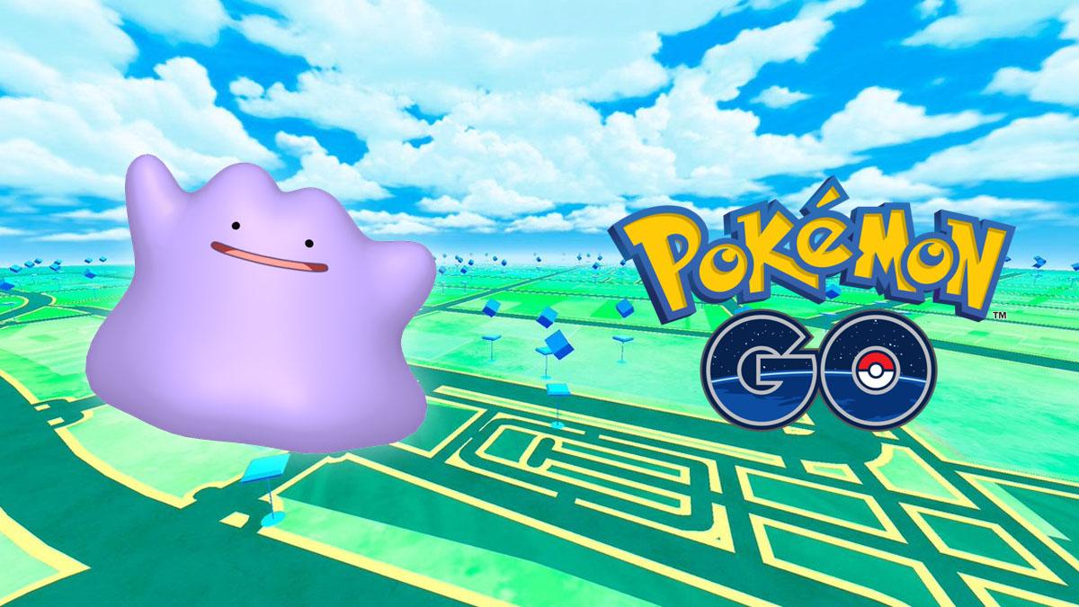 pokemon-go-comment-capturer-metamoprh-astuce-conseils-guide
