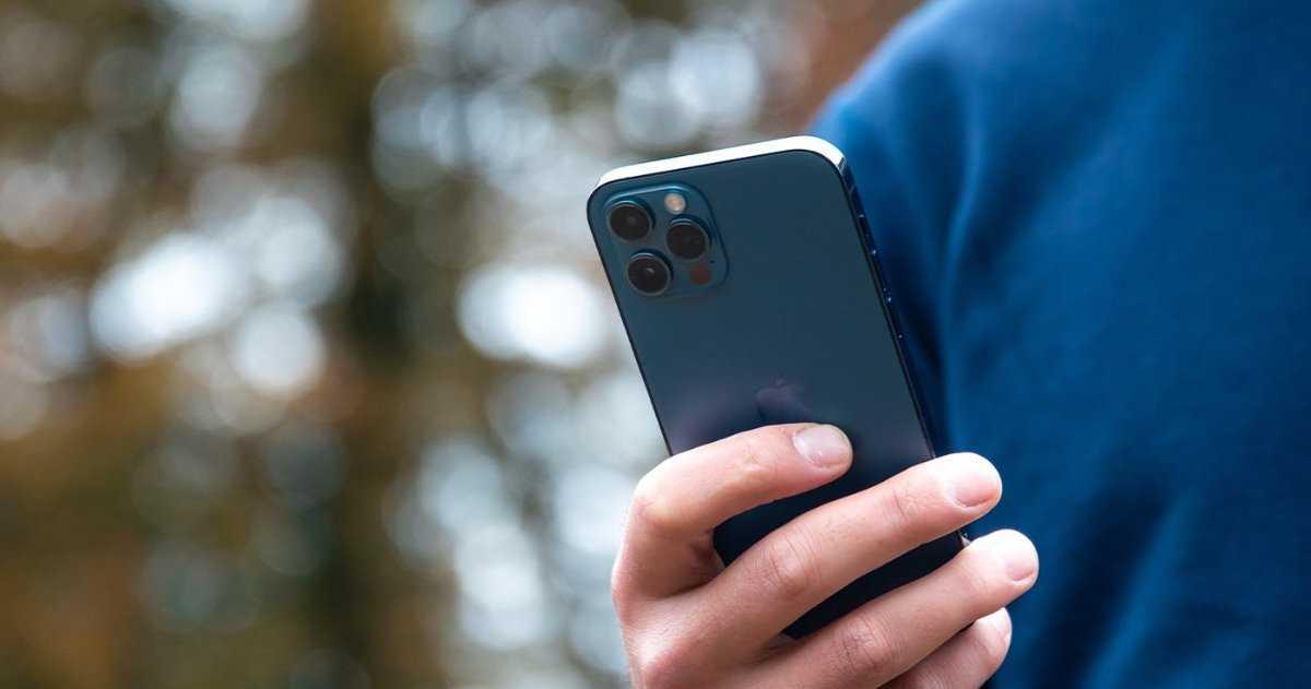 Pourquoi les iPhones sont un vrai cauchemar quand il s'agit de réparer