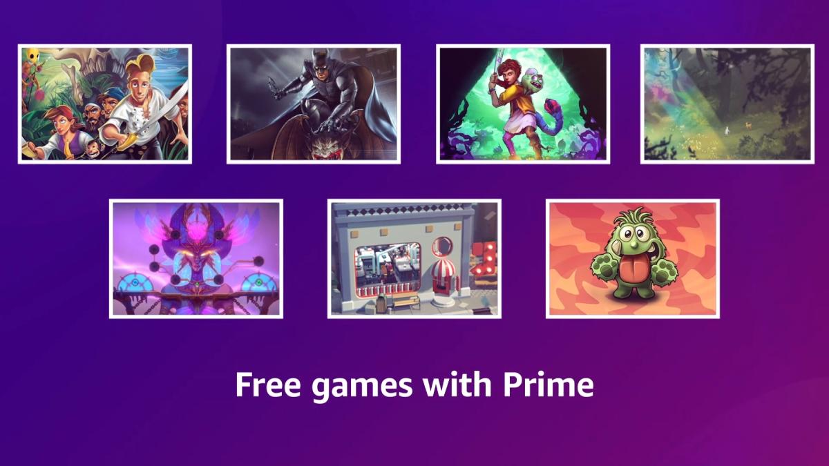 vignette-prime-gaming-jeux-gratuit-lucasarts-juillet-aout-septembre-ete